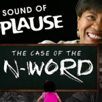 Case of the N Word